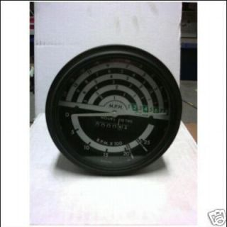 John Deere Tachometer 2640 2440 2240 2040 2630 AR65445