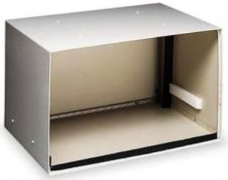 Frigidaire EA108T Sleeve for Sleeve Wall Air Conditioner