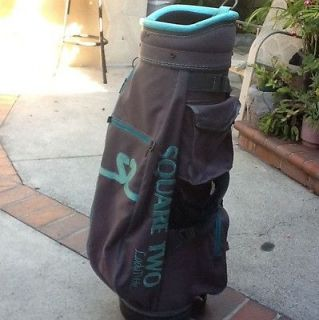 ladies golf bags in Golf
