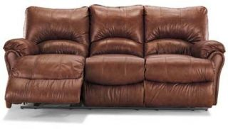 Lane Alpine Double Reclining Sofa