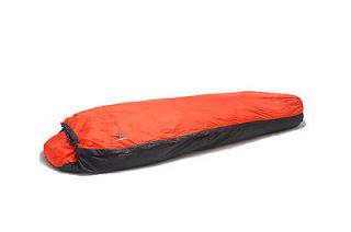 bivy tent in Tents & Canopies