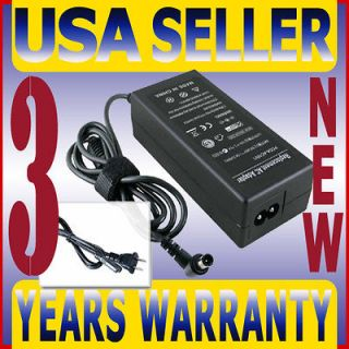 NEW Laptop AC Adapter for Sony Vaio PCG 7A1L PCG 7A2L DOI x2y