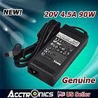 Adapter Dell Latitude C800 C810 C840 PP01X C640 C810 C840 20V 90W NEW