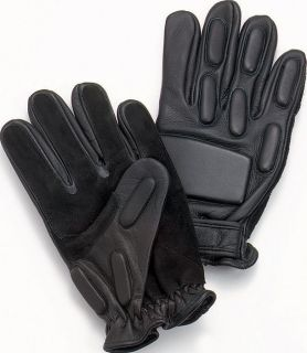 Combat Glove Law Enforcement Officer Military Abseiling Gear