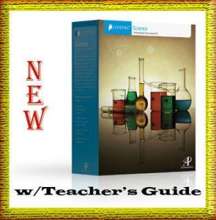 high school science textbook pdf