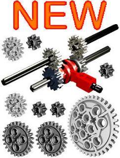 Toys & Hobbies > Building Toys > LEGO > Mindstorm Robotics