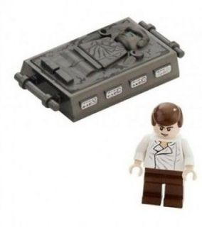 lego star wars sets in Star Wars