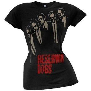 Reservoir Dogs) (shirt,hoodie,sweatshirt,jacket)