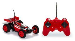 Speed Mini RC Race Stunt drift BUGGY Car Remote Control Fast lipo Batt
