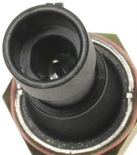 Products PS321 Oil Pressure Sender or Switch For Light (Fits Aveo