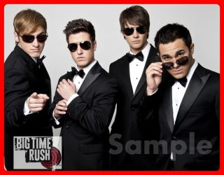 TIME RUSH  TUXES T shirt for American Girl Doll and/or childs t shirt