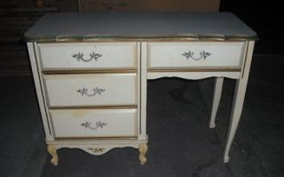 french provincial furniture in Home & Garden
