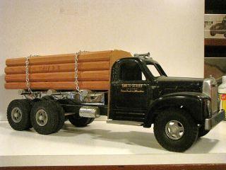 Smith Miller Toy Truck in Cars, Trucks & Vans