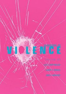 Handbook of Violence by John S. Wodarski, Albert R. Roberts and Lisa A