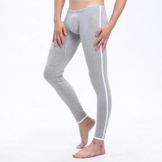 long john underwear in Mens Clothing