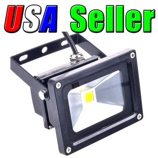low voltage landscape lights in Spot Lights & Flood Lights
