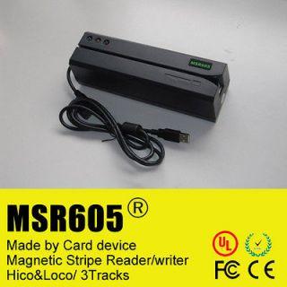 magnetic card reader writer in Card Encoders & Readers