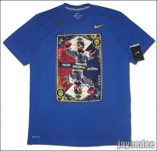 manny pacquiao shirt in Mens Clothing