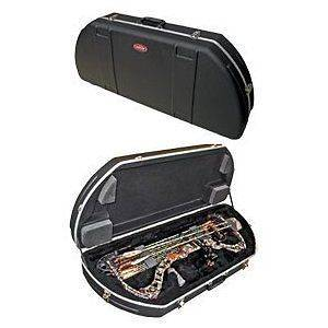 Series Bow Archery Case Fits PSE X Force Mathews Z7 Bowtech Admiral