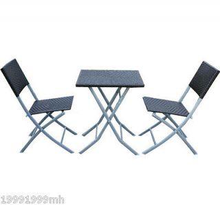 Patio Tables in Patio & Garden Furniture Sets
