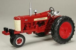 16 John Deere 140 pulling tractor scratch built sled and custom puller