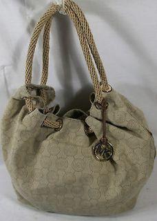 michael kors marina in Handbags & Purses