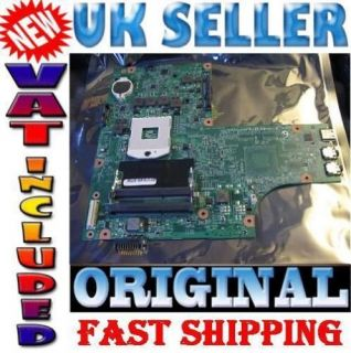 dell inspiron n5010 motherboard in Motherboards