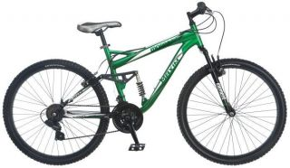 mens bikes in Mountain Bikes