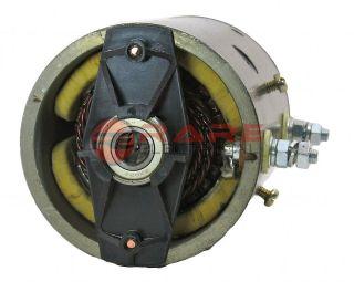monarch hydraulic pump in Pumps & Plumbing