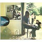 Ummagumma 2011 Original Recording Remastered CD Rock Music Album New