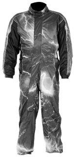 motorcycle rain suits in  Motors