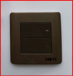 Hidded Switch Camera Motion Detection Sound Activated DVR