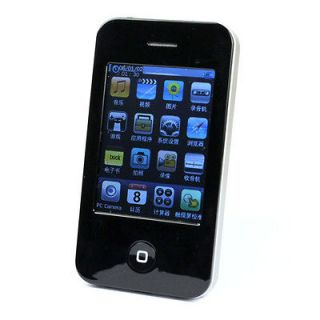 touch screen mp4 player 16gb in ipods amp mp3 players