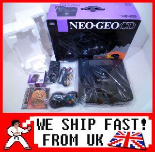 Neo Geo Double Dragon