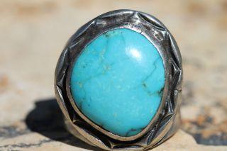 native american jewelry in Mens Jewelry