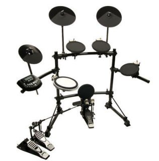 Alesis, SR, 16, Stereo, Drum, Machine, w, manual, A) in Electronic