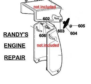 John Deere 160 Belt Diagram 374161 furthermore Sears Craftsman Drive Belt Diagram as well Husqvarna 36 Deck Cutter Belt Lr100 Lr120 Lr130 Lt130 Lrh130 Lth130 Lt100 Lt112 Lt120 Lt125 532131264 531005026 531013133 131 P furthermore T9330479 Removed pto clutch from model besides John Deere 140 Mower Deck Belt Diagram. on garden riding mower