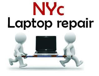 Laptop Motherboard Repair Services DELL Inspiron M5030 3PDDV 03PDDV