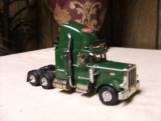 matchbox semi trucks in Diecast Modern Manufacture