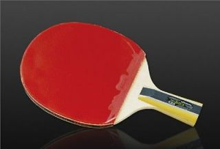 Butterfly Table Tennis Racket TBC 603 short (penhold )