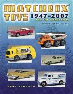 matchbox price guide in Cars, Trucks & Vans
