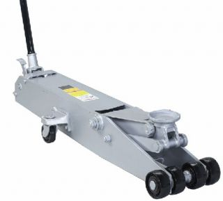 OTC Tools 1512 Floor Jack 20 Ton   Low Profile