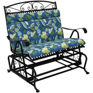 outdoor glider in Patio & Garden Furniture