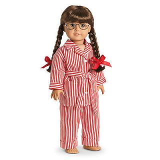 american girl molly pajamas in By Brand, Company, Character