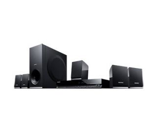 sony home theater system in Home Theater Systems
