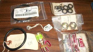 kioti tractor parts in Tractor Parts