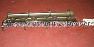 GM/CHEVY 8.1 VORTEC ENGINE LIFTER TRAY 2001 & UP #14222