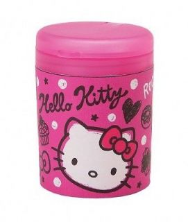 hello kitty pencil sharpener in Collectibles
