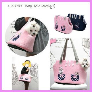 totes travel carrier portable outcrop cat dog handbag backpack CUTE