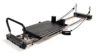 aero pilates in Pilates Accessories